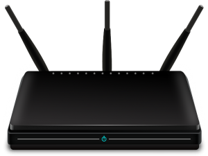 router png